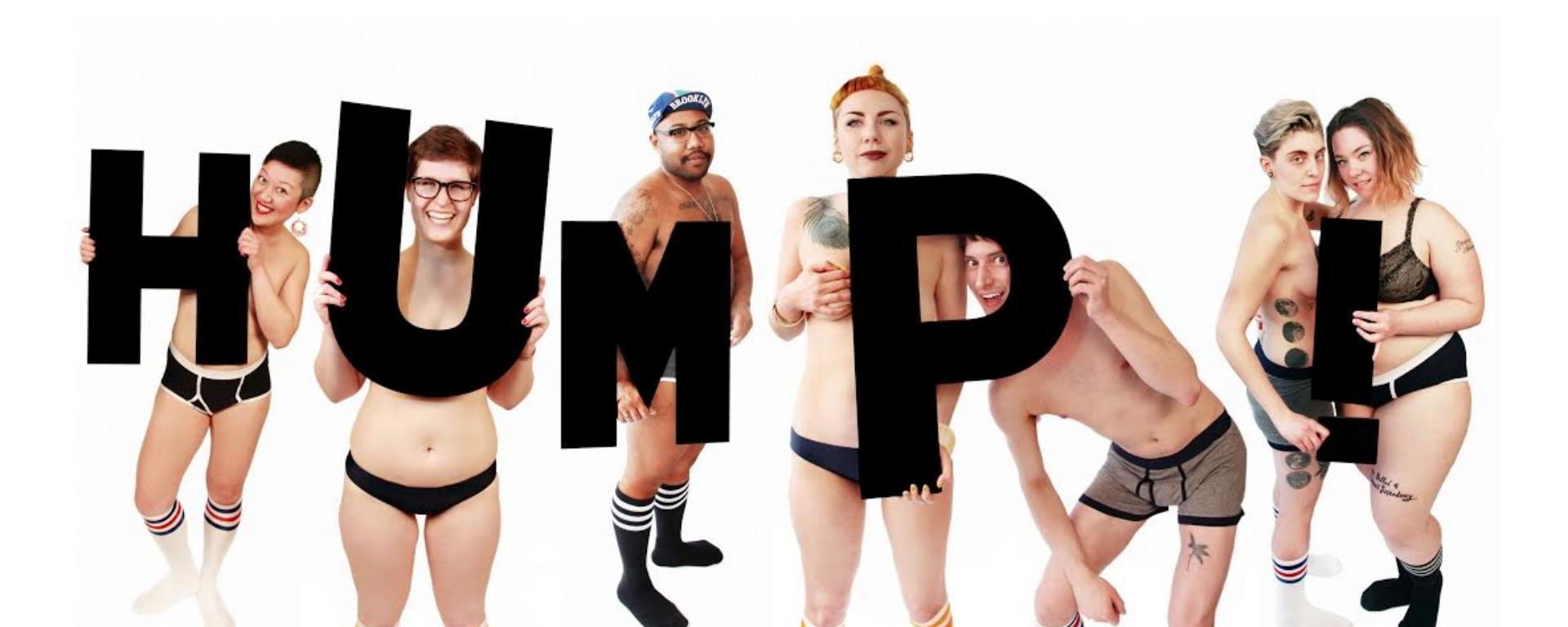 Porn tube amateur threesome-6423
