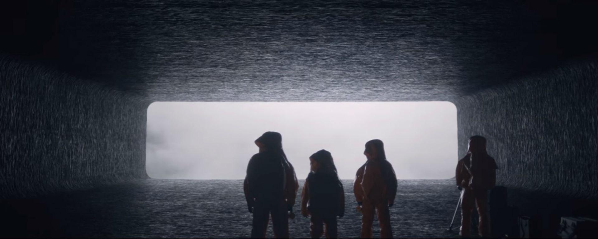extraterrestre 2016 film