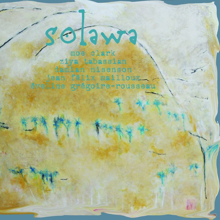 Solawa: Solawa