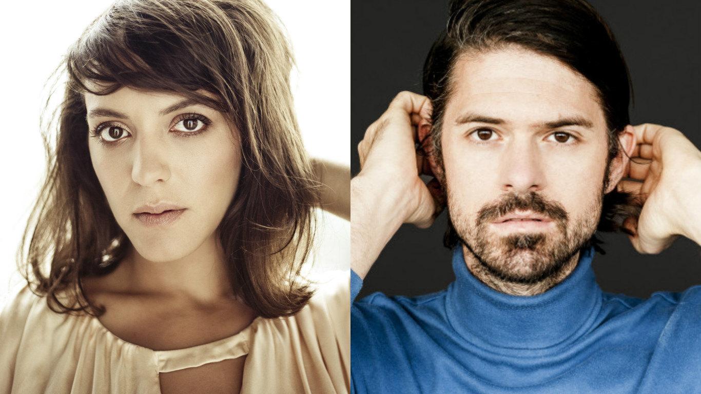 Alexandra Krosney,Lisa Hogg Hot pics Ashley Madekwe (born 1983),Matt Bardock (born 1969)