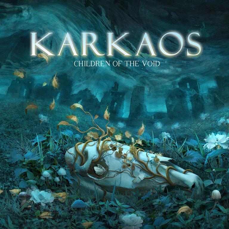 Karkaos: Children of the Void