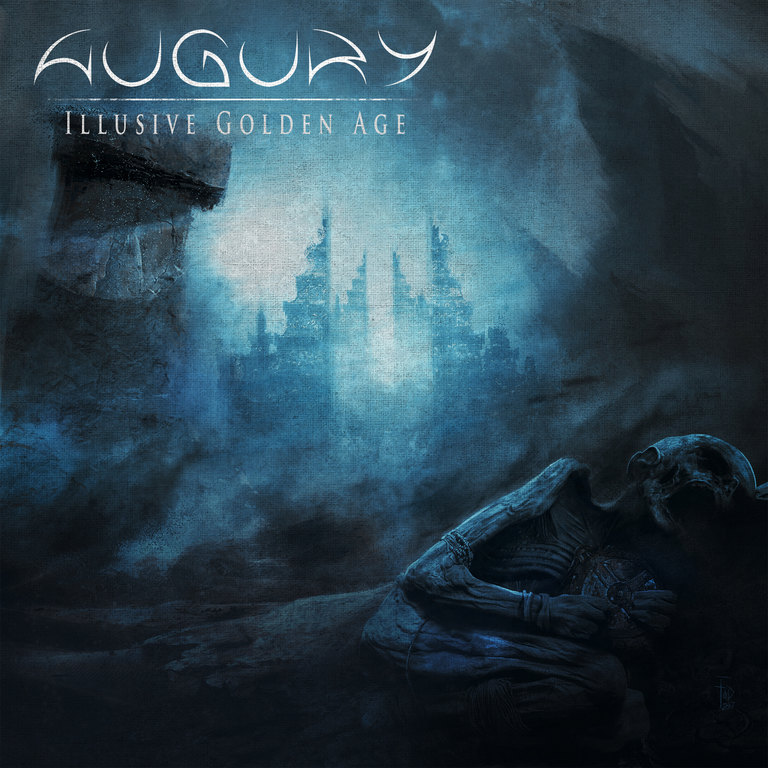 Augury: Illusive Golden Age
