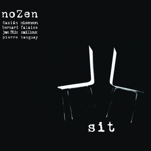 noZen: Sit