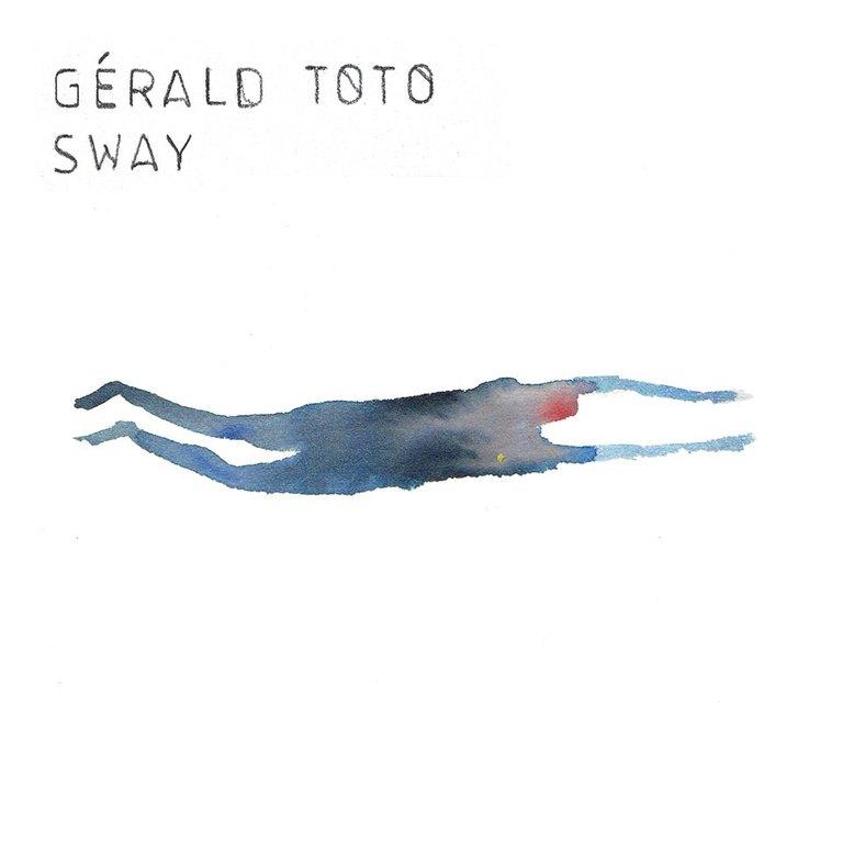 Gérald Toto: Sway