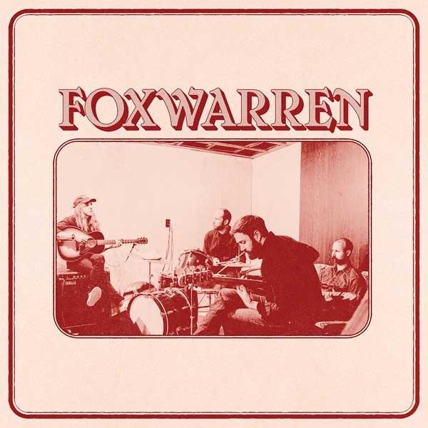 Foxwarren: Foxwarren