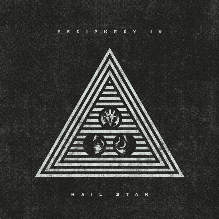 Periphery: Periphery IV : Hail Stan