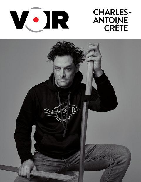 Magazine Voir | Avril 2019