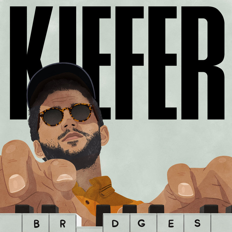 Kiefer: Bridges