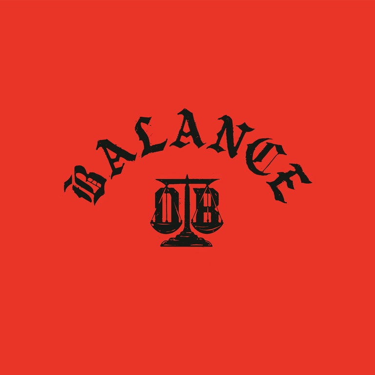 Obey The Brave: Balance
