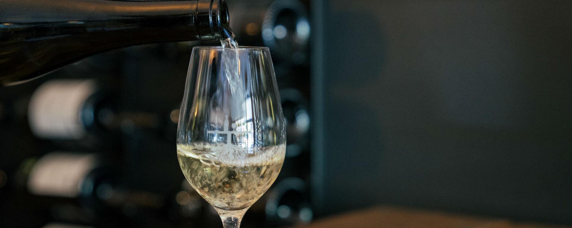 Vin : 10 idées reçues à jeter du cellier