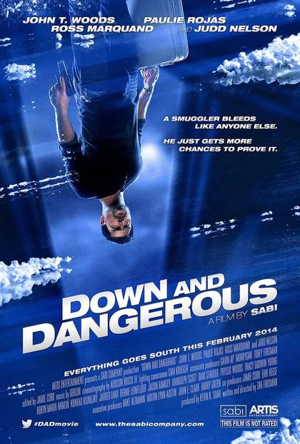 Down and dangerous bande annonce horaire cin ma for Horaire piscine trith
