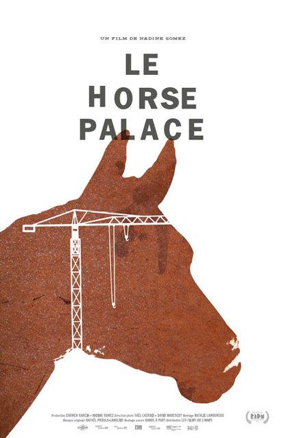 Le Horse Palace