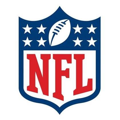 Patriots contre Broncos