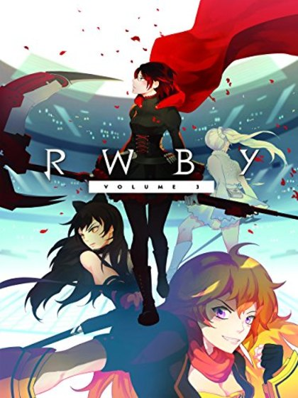 Rwby volume 3 horaire cin ma for Horaire piscine trith