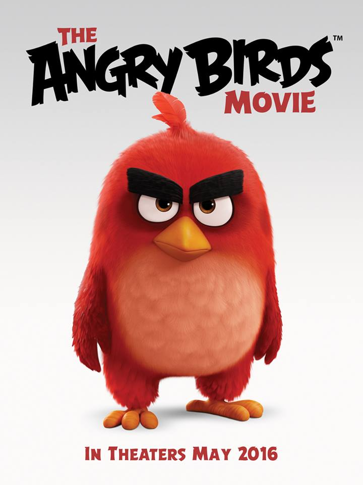 AMERICAN MOVIE STREAMING BY ONE CLICK.....NO ADVERTIZING The_angry_birds_movie_2831632238
