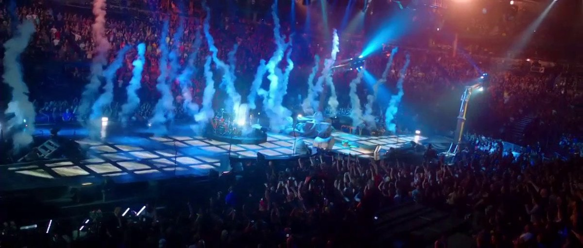 Metallica through the never horaire cin ma for Horaire piscine trith