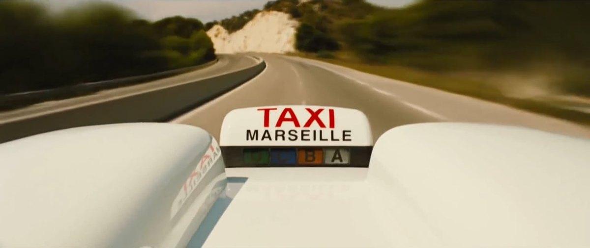 taxi 4 bande annonce horaire cin ma. Black Bedroom Furniture Sets. Home Design Ideas