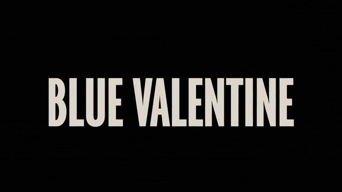 blue valentine bande annonce horaire cin ma. Black Bedroom Furniture Sets. Home Design Ideas